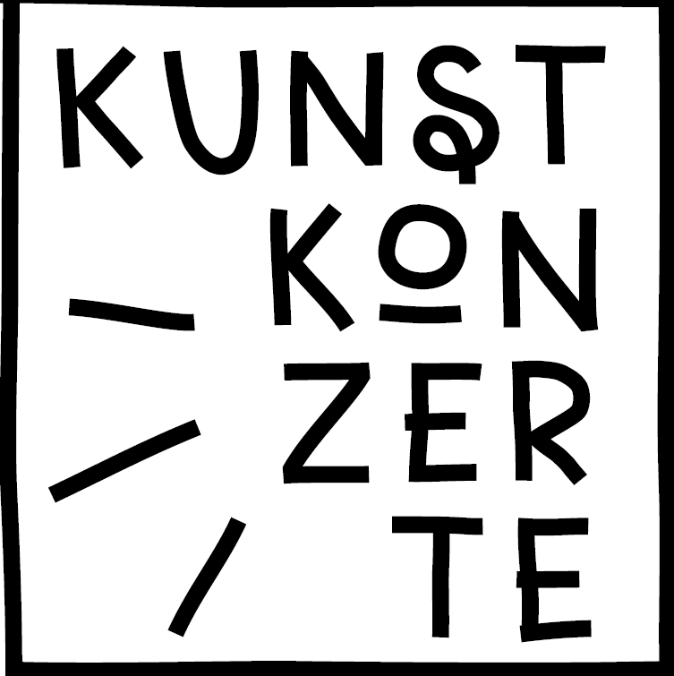 Kunstkonzerte Logo