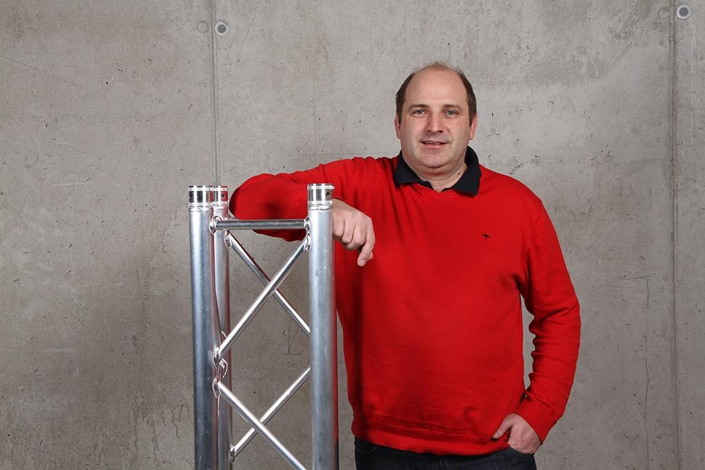 Dr.-Ing. Jan Keppler