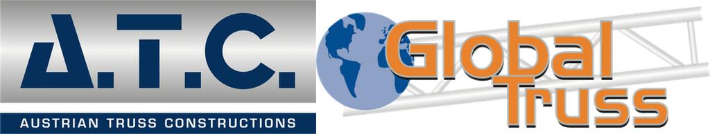 A.T.C. und Global Truss