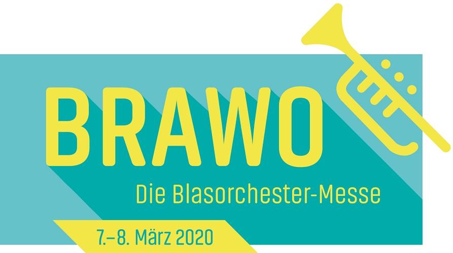 brawo logo