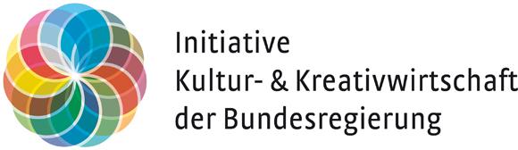 monitoringbericht kultur- und kreativwirtschaft