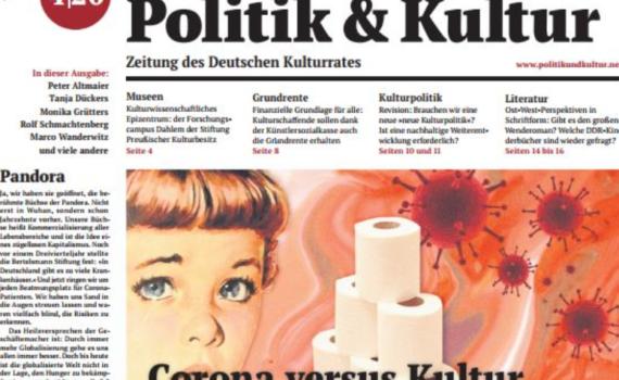 Ausgabe: Nr. 04/2020