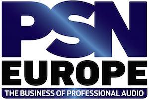 PSN Europa