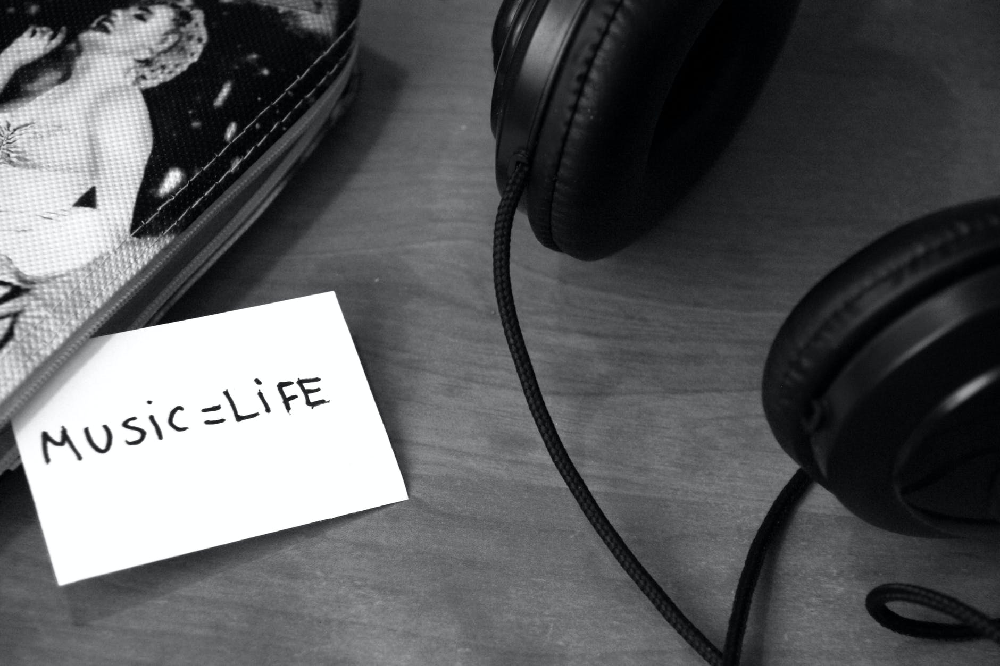 Musik Music