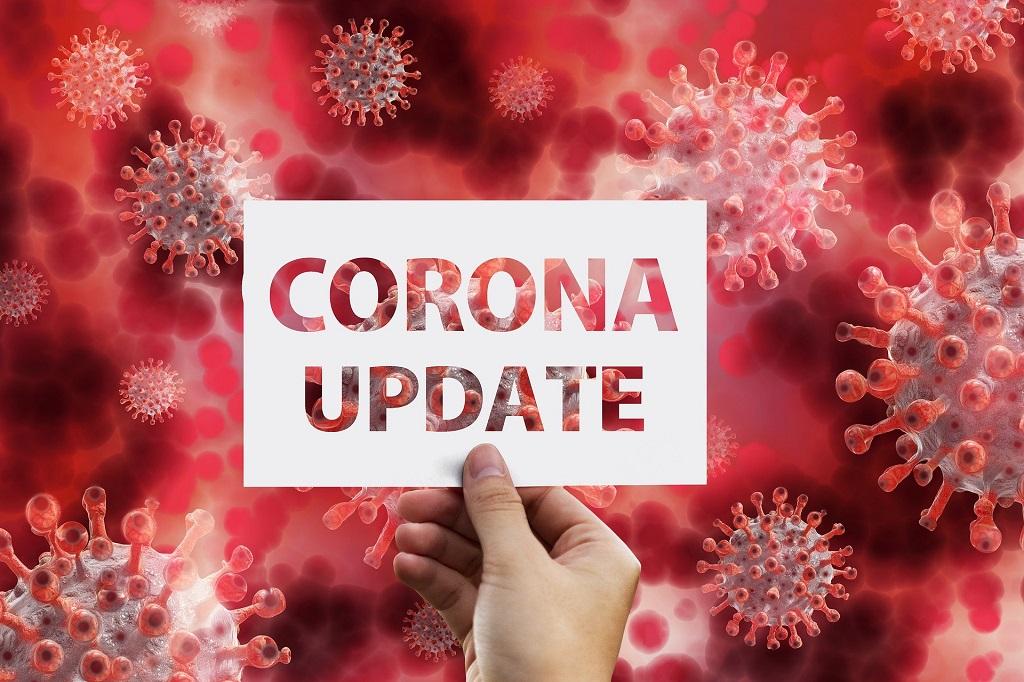 Corona_Update_Coronaviren