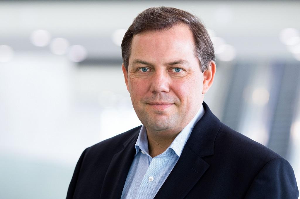 Martin Ecknig