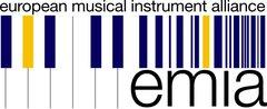Logo EMIA