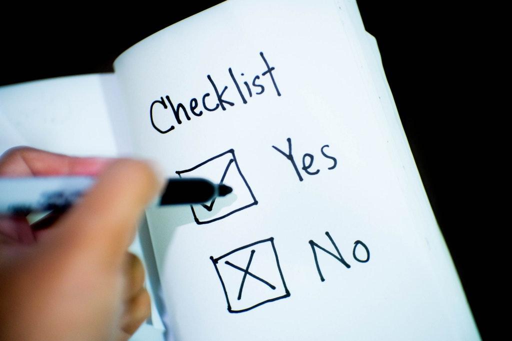 checkliste-liste-ja-nein