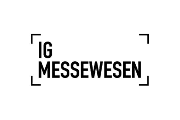 IG Messewesen Logo